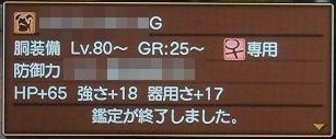 GR25最後の鑑定品1