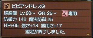 GR25最後の鑑定品2