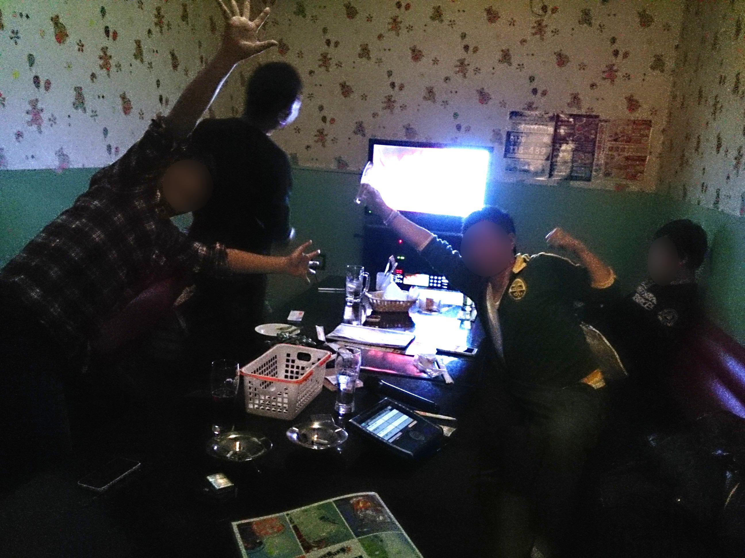 Karaoke_20141213-04.jpg