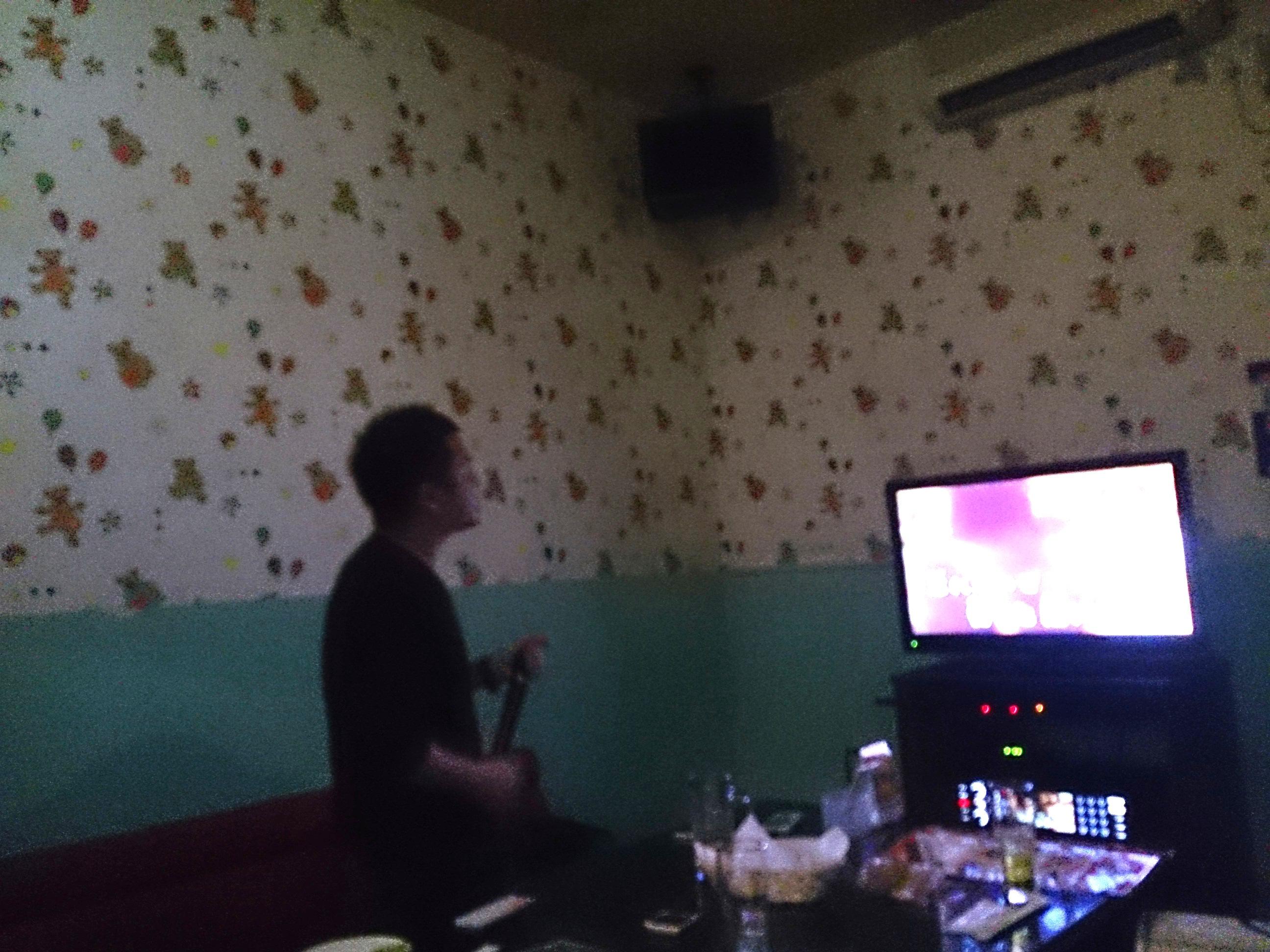 Karaoke_20141213-05.jpg