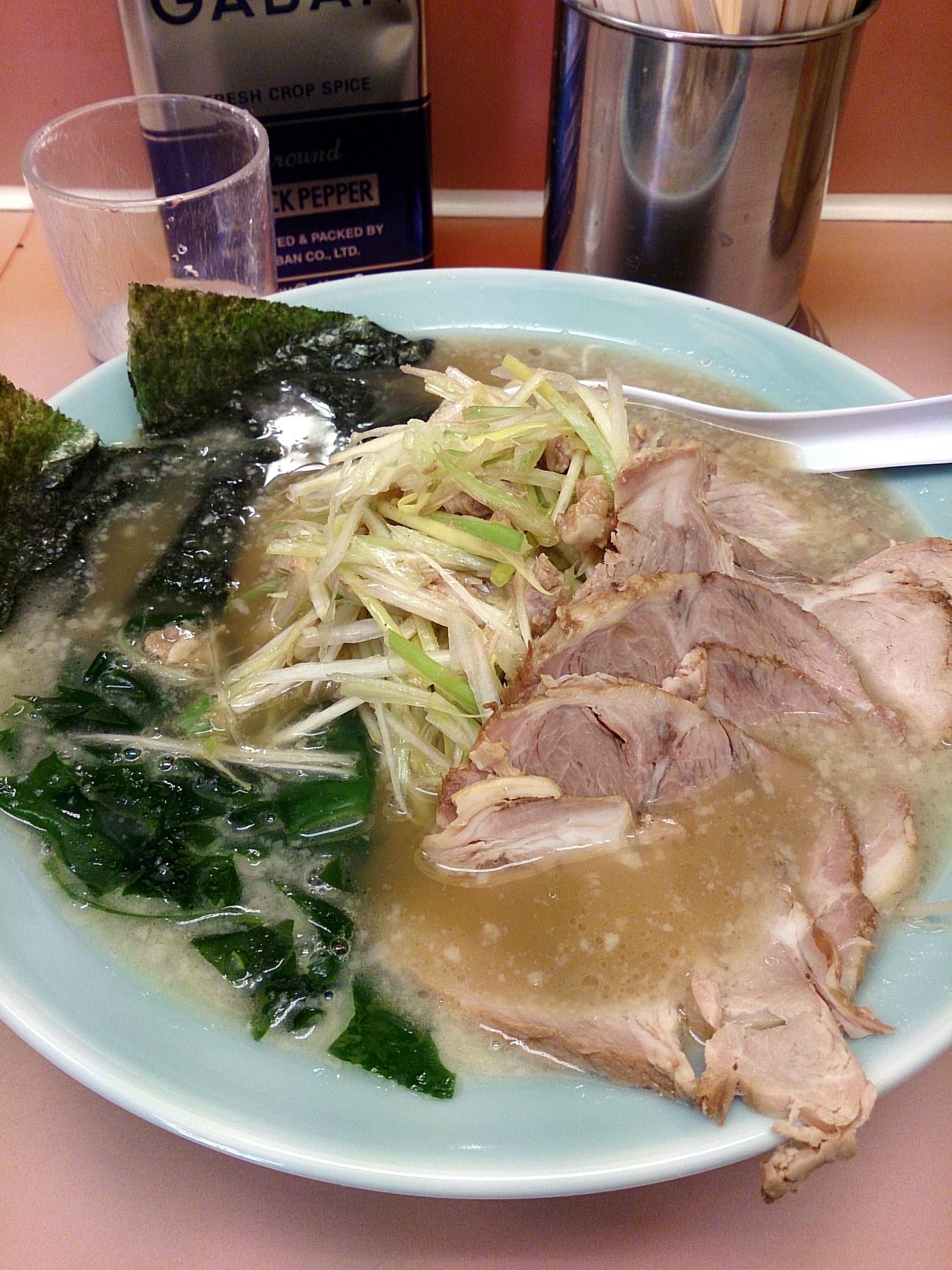 NoodlesTsubaki_20141213-02.jpg
