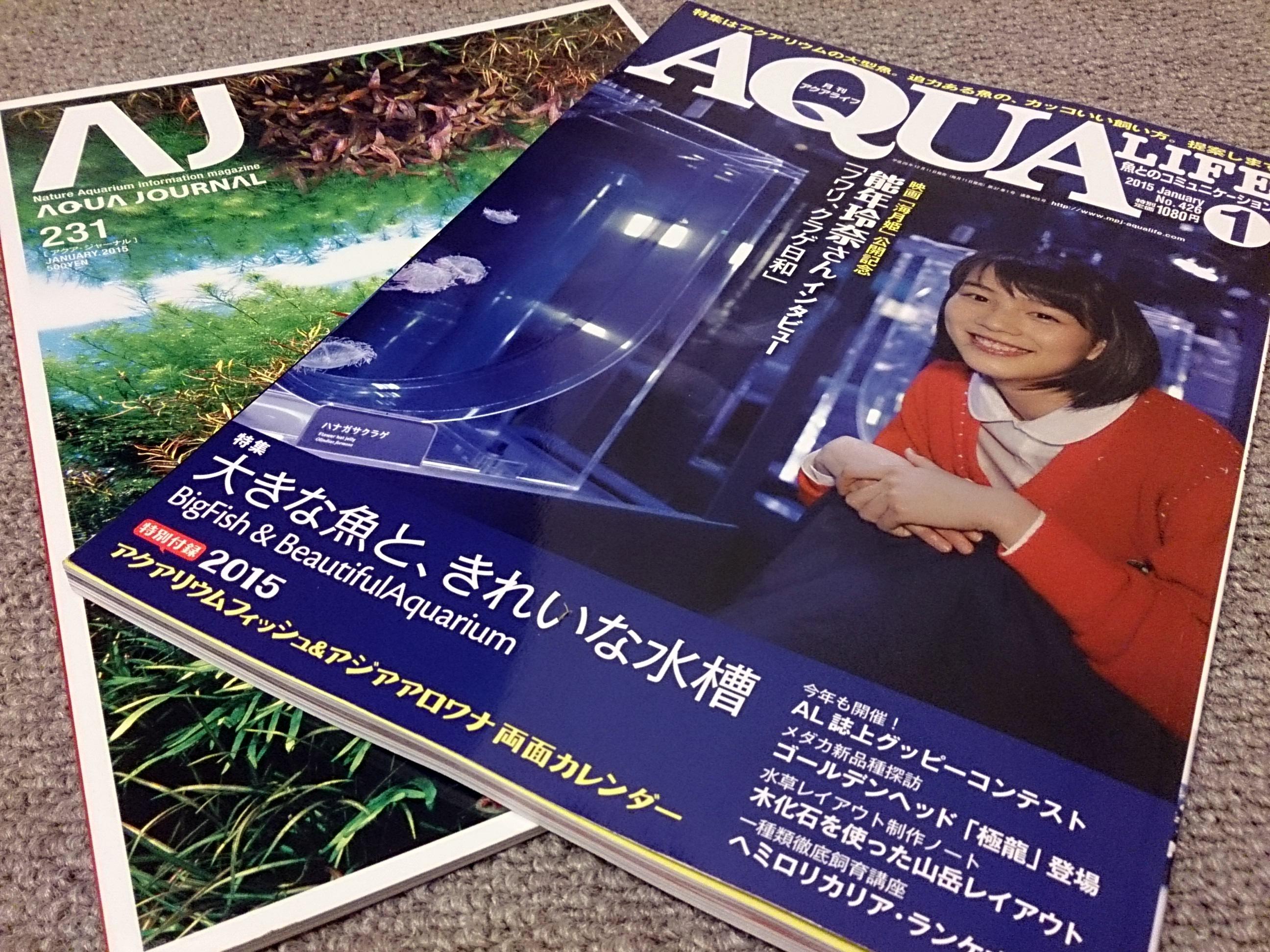 Omiya_20141214-01.jpg
