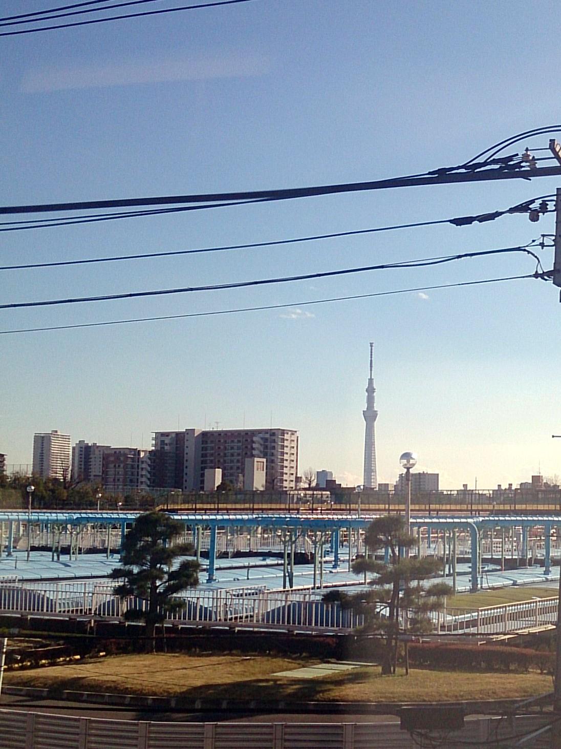 TokyoSkyRree_20141214.jpg
