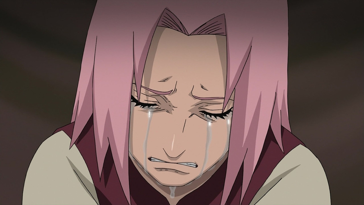 anime145.jpg