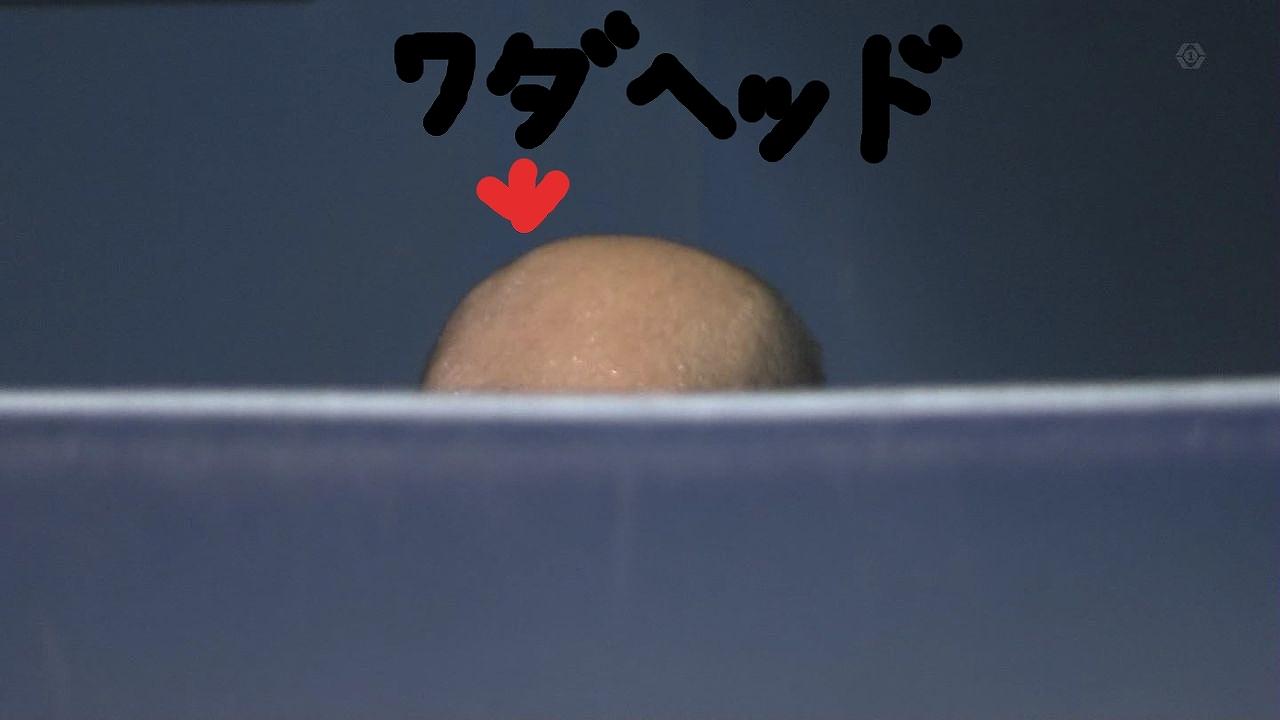anime151.jpg