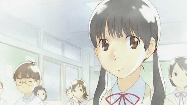 anime165.jpg