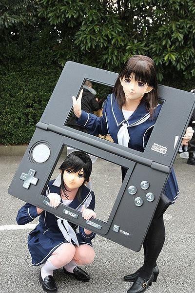 anime185.jpg