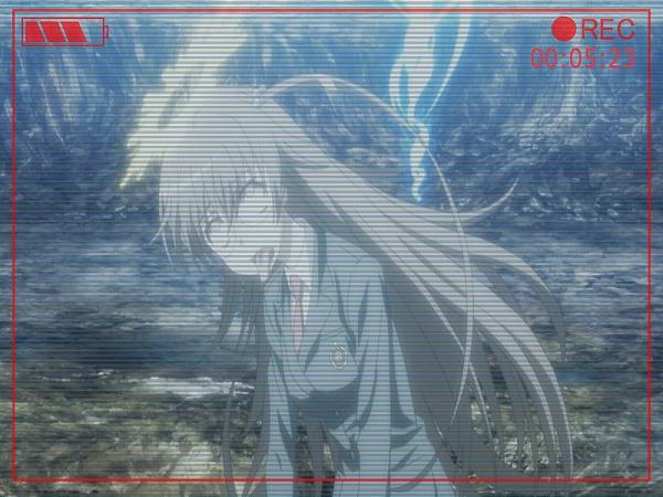 anime201.jpg