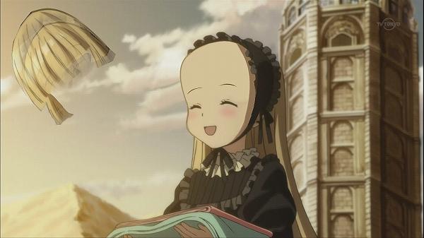 anime209.jpg