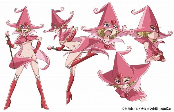 anime217.jpg