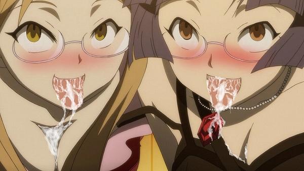 anime258.jpg