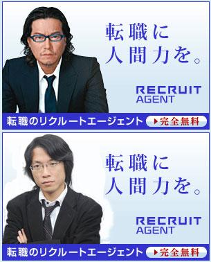 anime271.jpg