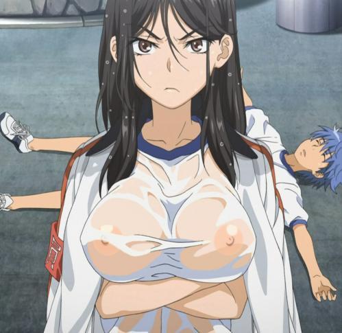 anime275.jpg