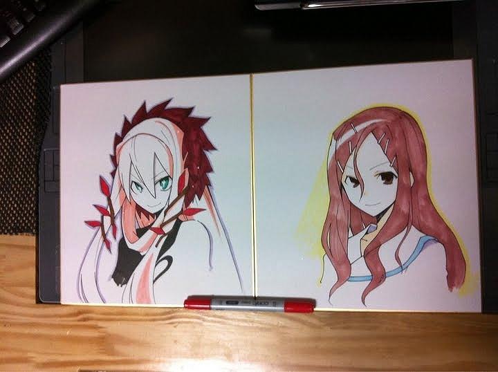 animebuhi13.jpg