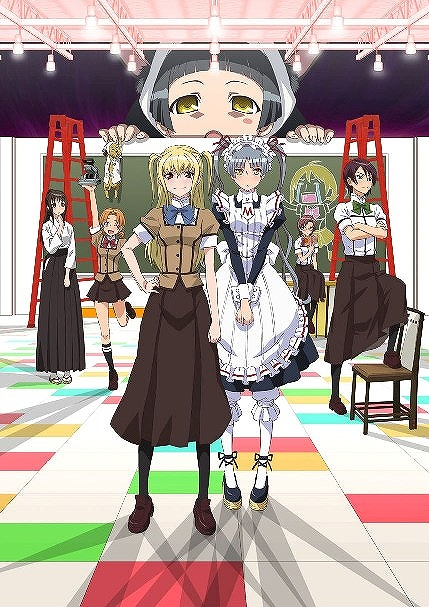 animebuhi16.jpg