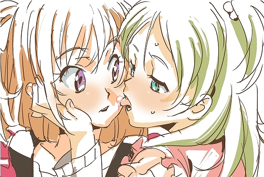 animebuhi21.jpg