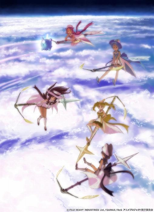 animebuhi29.jpg