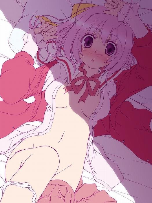 animebuhi40.jpg
