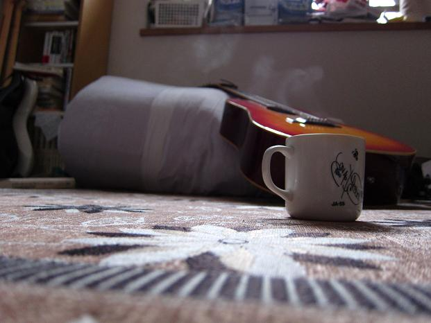 coffeemar7