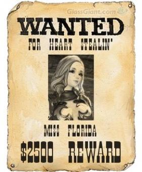 wantedposter (1)