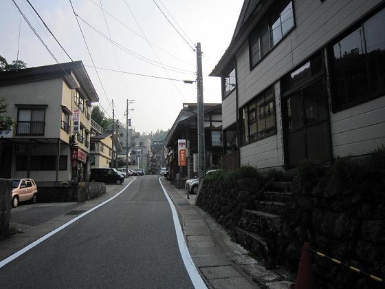 松乃山温泉です