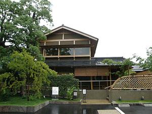 hirokawa_100823_6.jpg