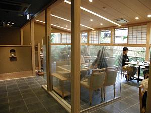 hirokawa_100823_7.jpg