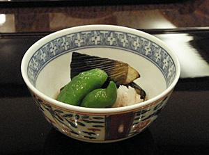 nakamurarou_100902_10.jpg