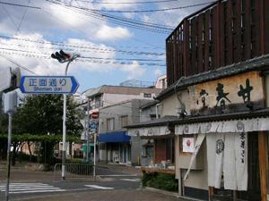 nanajyoshitami_201009_1.jpg