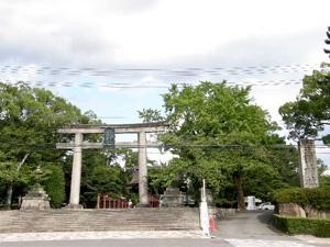 nanajyoshitami_201009_4.jpg