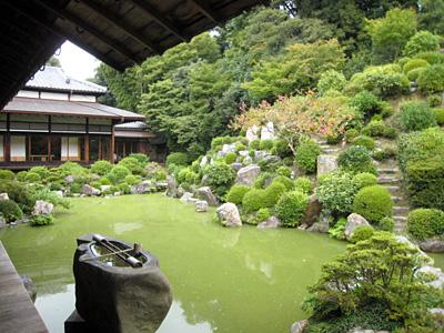 nanajyoshitami_201009_6.jpg