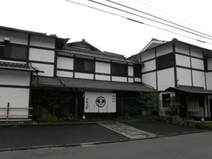 shimogamosaryo_100922_13.jpg