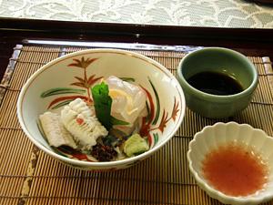 shimogamosaryo_100922_4.jpg