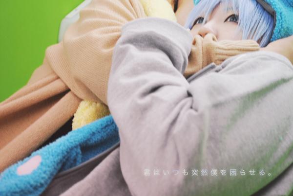 DSC_0583_blog_moji.jpg