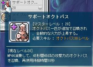 Maple101201_134105.jpg