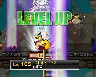 Maple110109_140057.jpg
