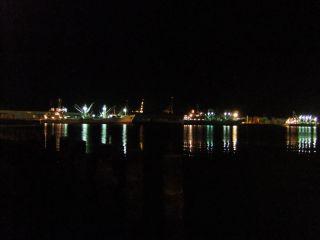夜景がキレイ_320