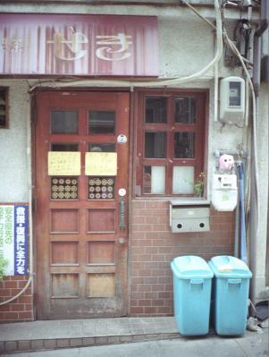 20110605Onomichi_AutoHalfEF2_Gold100_3.jpg