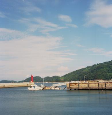 20110814_OhshimaYuu_Rolleiflex28F_Ektar__8.jpg