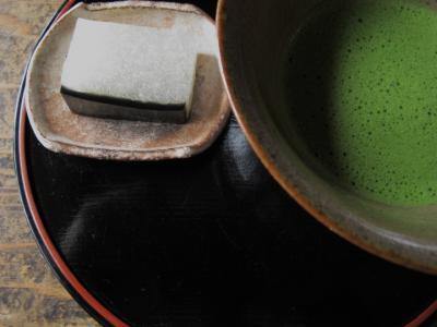 2011_0605Hanutei0003.jpg