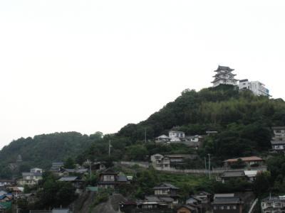 2011_0605Onomichi0004.jpg