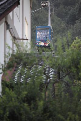 2011_07_17_KikkoPark0022.jpg