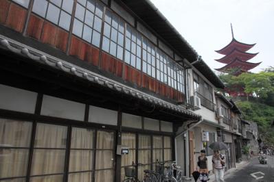 2011_08_01_Miyajima0006.jpg