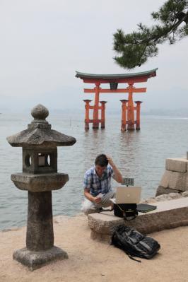 2011_08_01_Miyajima0015.jpg