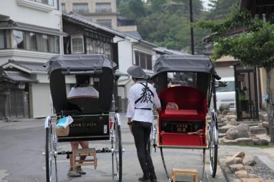 2011_08_01_Miyajima0023.jpg