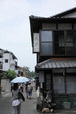 2011_08_01_Miyajima0024.jpg