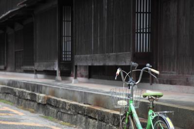 2011_08_01_Miyajima0032.jpg