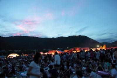 2011_08_06_Nishikigawa0005.jpg