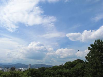 HijiyamaPowershotG12.jpg
