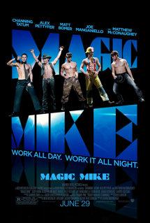 Magic-Mike-1sht-1600x2366-jpg_191338.jpg